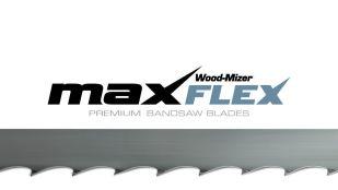 Brzeszczoty MaxFLEX